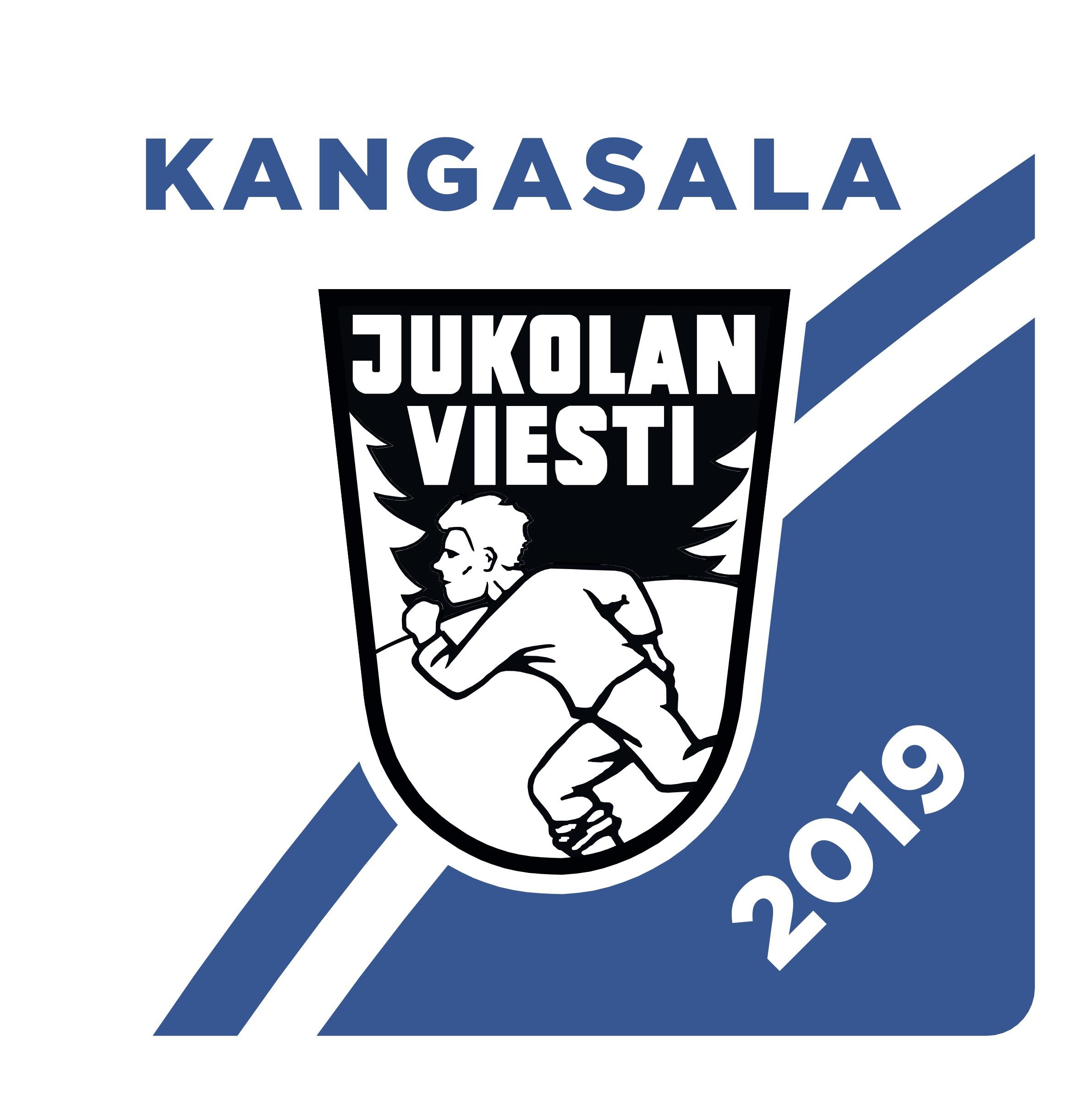 Kangasala Jukola Kisakeskus